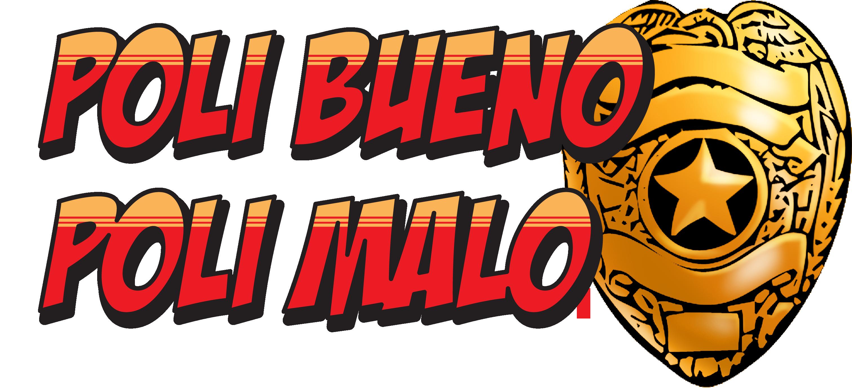 pbpm_gcbc_spanish_logo